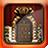 EscapeGames26 8 APK