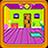 Adventure Escape Joy House 2 1.0.0