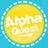Alpha Quest 1.4.251 APK