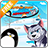 Penguin Quest FREE 1.5.0