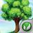 AppleTree 1.0 APK