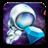 Astro digger icon