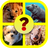 Baby Animal Quiz 1.2.9e APK