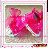 Baby girls shoes puzzle 1.01