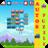 Autos Puzzle Logic Game 0.0.1 APK