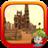 Escape From Baron Empain Palace 1.0.1 APK