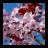 Bunga 1.1 APK