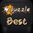 Magic Jigsaw Puzzles 1.0 APK