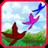 bird games free 1.0