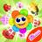 Blossom Mania v2 1.0.1 APK