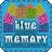 BlueMemory 1.06 APK