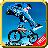 BMX Bike Freestyle 1.0 APK