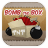 Bomb the Box 0.13 APK