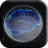 Bubble Brains Tablet icon