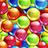 Bubble Match 1.0 APK
