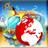 Bubble Shooter World 1.5 APK