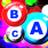 BubbleStrikes icon