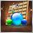 Bubble Shifter 1.1.10751