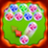 Bubbles Candy Shooter 1.1.2