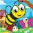 Garden Bugs Puzzle 1.3