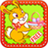 Bunny Samy Game World 1.0.1 APK