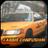 Cabbie Confusion 1