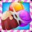 Candy Fruit Ninja 3.0.3.2013.07.10 APK