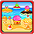 Candy Island Princess Escape 1.0.0 APK