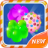 Candy Mania New Star icon