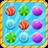 Candy 3.08 APK