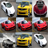 CarBlast Game 1.4.0 APK