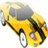 carandroid09112015 icon