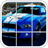 Cars Epic Puzzle 1.0 APK