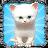 Catch Meow icon