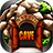 Cave House Escape 2.3.0 APK