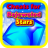 Cheats for Bejeweled Stars