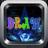 Check Draw icon