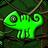 Cheeky Chameleon 1.0 APK