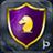 Chess Puzzle 0.6.1 APK