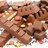 Chocolate Jigsaw Puzzles 2.9.17 APK