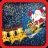 ChristmasGames 1.0 APK