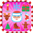 Christmas Onet Connect 1.0 APK