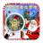 Christmas Star Hidden Objects 1.0