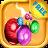 ClickMaster 2.1.0 APK