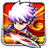 Brave Fighter 1.9.1 APK