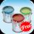 ColorConfusionFree icon