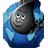 OilPals icon