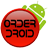 OrderDroid