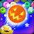 Crazy Dream Bubble Halloween 1.0 APK