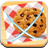 Cut the Cookie 1.0.0 APK